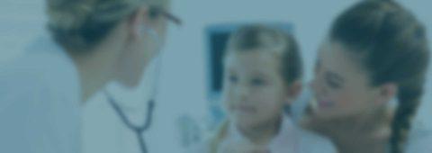 Atendimento Neurológico para Crianças