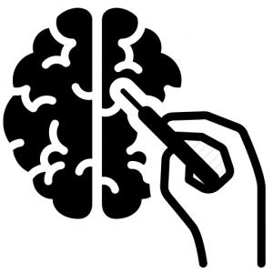 Neurofisiologia e Monitorizações Cirúrgicas