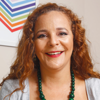 Andrea Cristina Matheus Silveira Souza