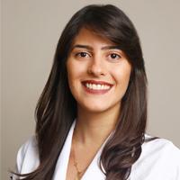 Carolina Favarin