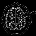 Distúrbios do Movimento e Parkinson