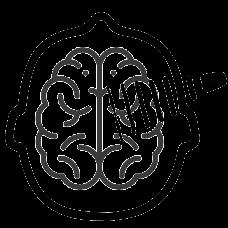 Ultrassom Transcraniano de parenquima cerebral