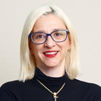Ida Bujanski