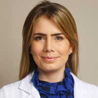 Julianne Cordenonssi