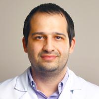 Marcelo Epilepsia