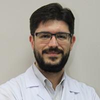 Neurologista Dr Bruna Duarte - Clínica Regenerati
