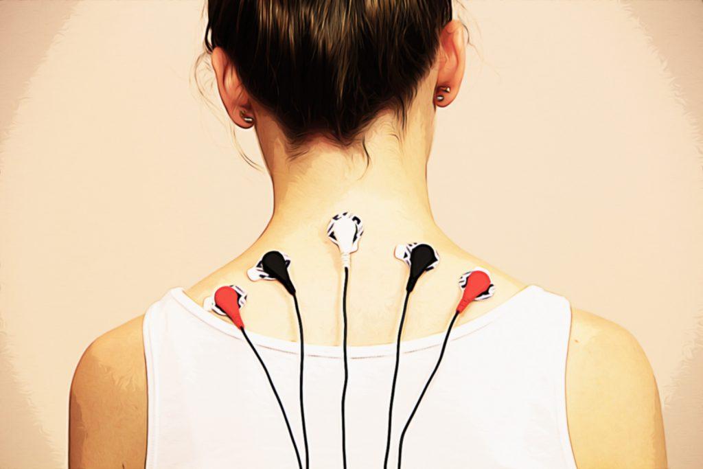 Terapias de Biofeedback