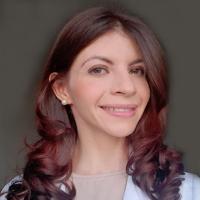 Vanessa Tarazona