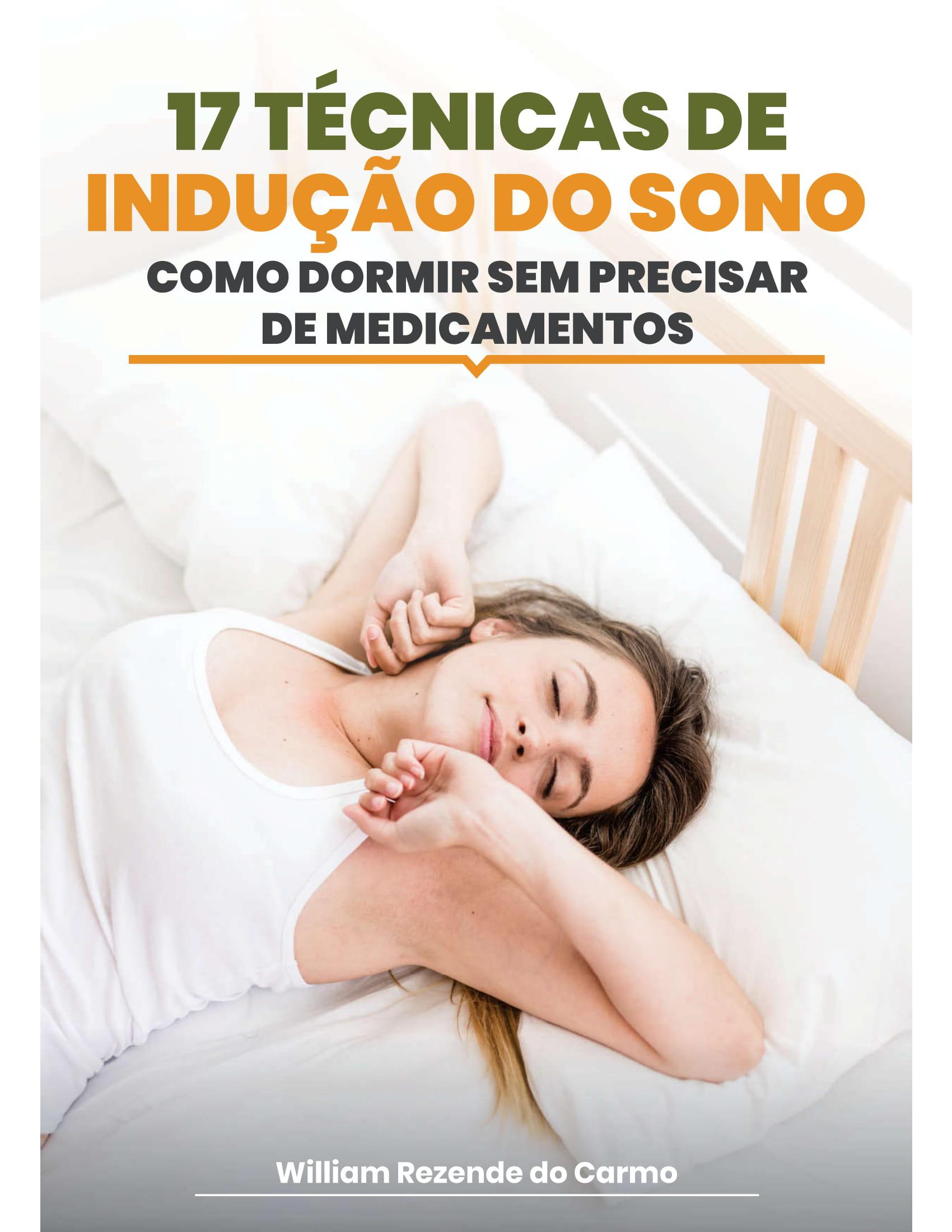 E-books Neurologia