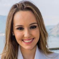 Elisa Macedo