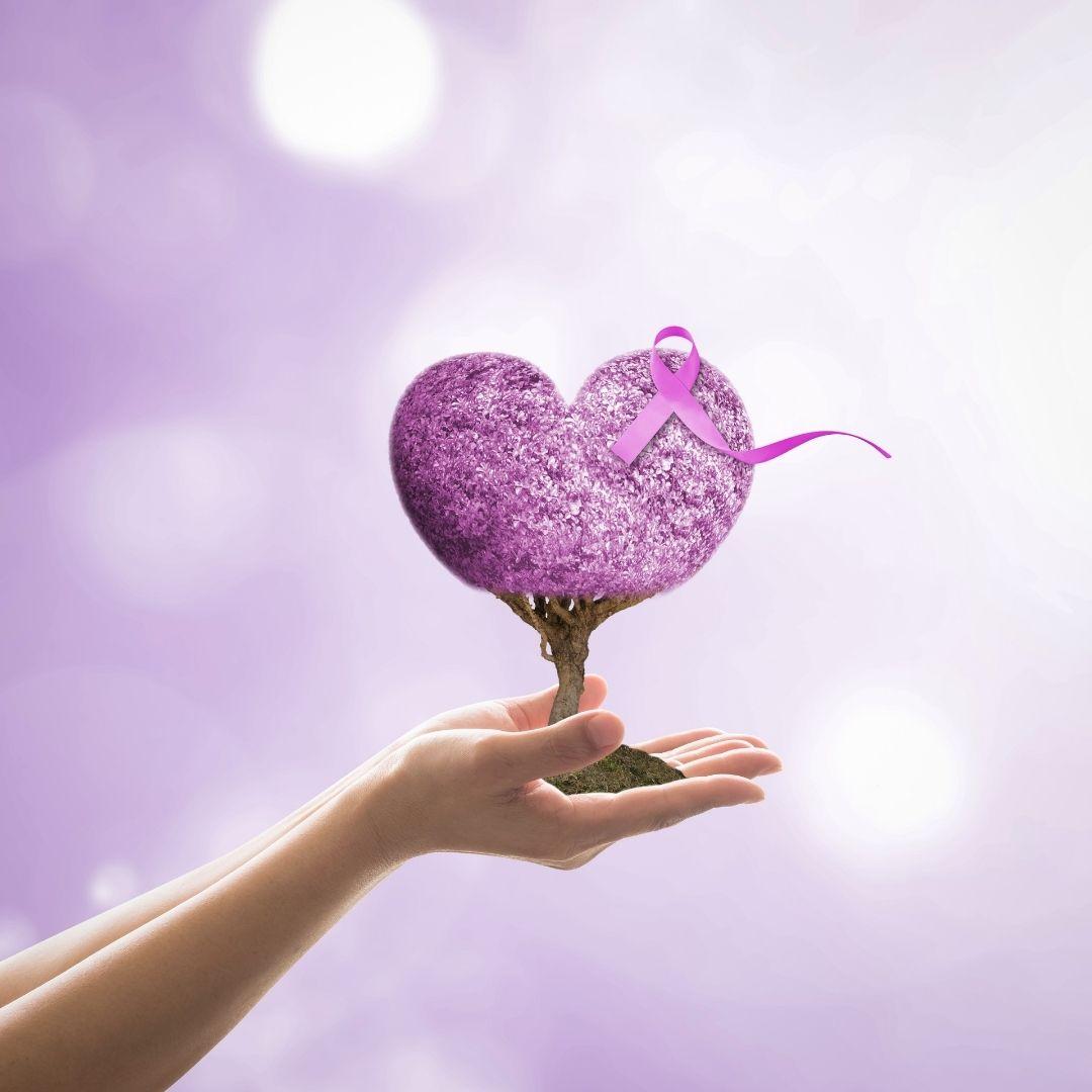Epilepsia Coração