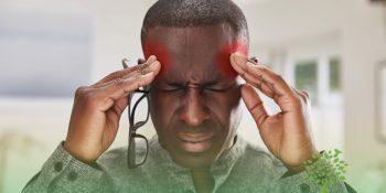 Cefaleia Tensional – O que é?