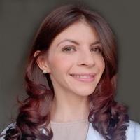 Médica Fisiatra