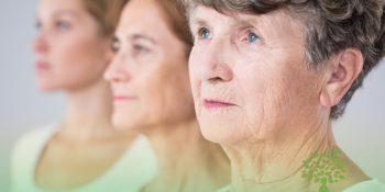 Aspectos do Envelhecimento