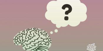 Memória Fraca – Como Diferenciar um Esquecimento Normal de uma Doença