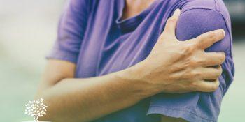 Dor nos Ombros – O que Causa as Dores nos Ombros