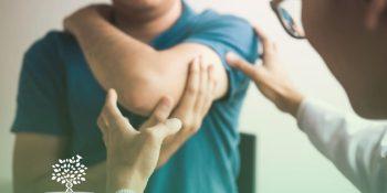 Dor – Como Descobrir as Causas das Dores Persistentes